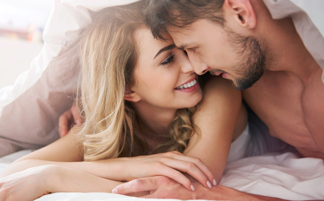 How Can Men Increase Their Potency?